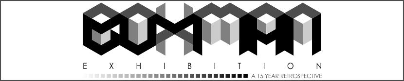Boxman Designs