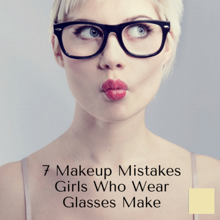 College or Tailiy Tavcha ke liye Makeup kaise Karen