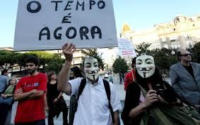 Revolução, Portuguesa, Contra, Governo, Troika, Lisboa, Portugal, Protestos, Indignados, Ladrão, Ladrões, Gatunos, Rua, Conselho, Estado,