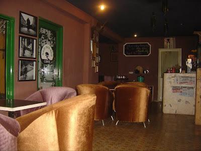 quán cafe tình nhân quán cafe ở sài gòn những quán cafe đẹp ở sài gòn  Ngôi Nhà Nhỏ|Q.Phú Nhuận Hồ Chí Minh