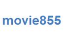 Movie855