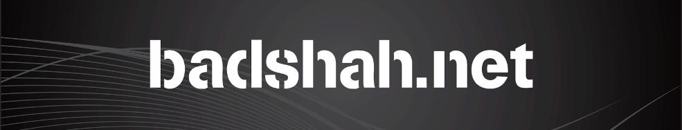 badshah.net
