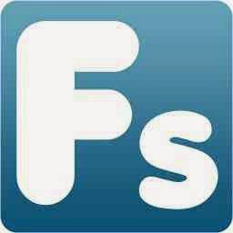 Premium services for free On Fullonsms