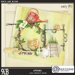 http://3.bp.blogspot.com/-H2hCl8lU6u4/TV45ONMpfII/AAAAAAAABM4/8qM9jiU_hfk/s320/agnesingap_spring_free_only_PU.jpg