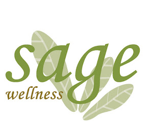 click Sage Logo to book an appointment!