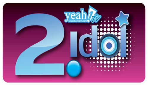 2! Idol - Yeah1 Tv Online xalophim