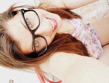 Saqué la puntuación más alta en el amor, sin ti de nada vale..