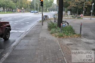 Kieler Straße / Augustenburger Straße