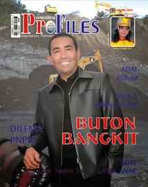 BUPATI BUTON II