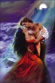 Dançar na Magia do Luar