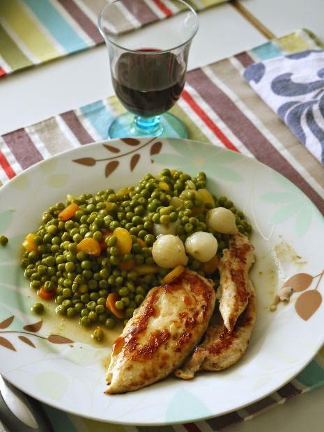 recetas-de-cocina-receta-de-cocina-recetas-española-recetas-fáciles-recetas-sencilla