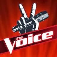 The Voice 5x01