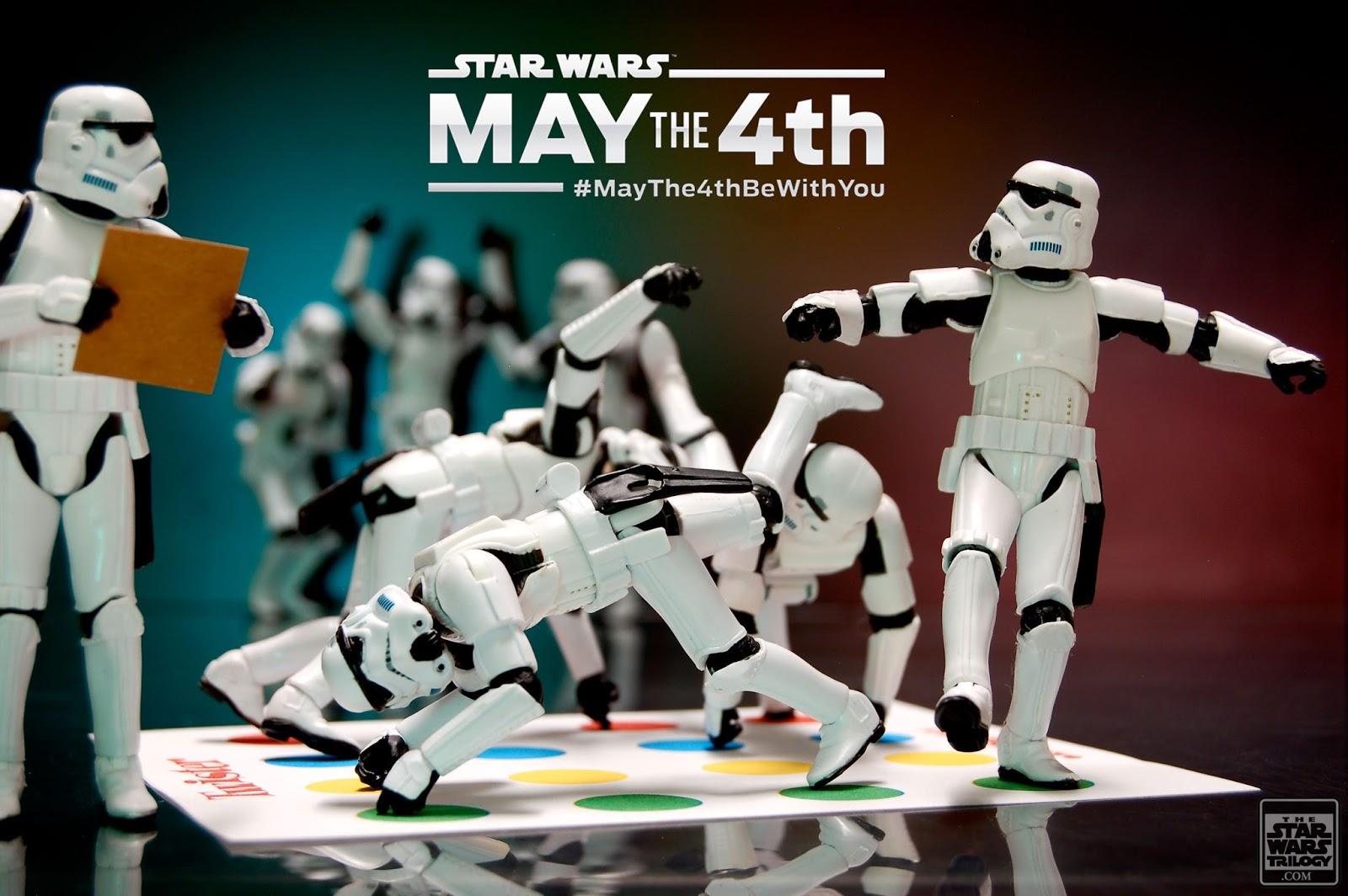Star Wars Poster HD Wallpaper for Phones