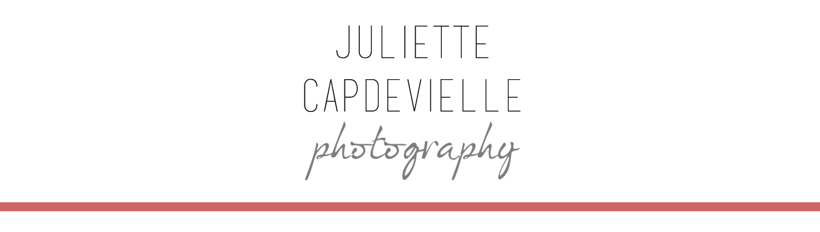 Juliette Capdevielle Photography