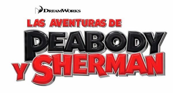 LAS-AVENTURAS-DE-PEABODY-y-SHERMAN