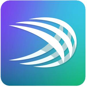 SwiftKey Keyboard v5.0.1.77 Final (All Devices)