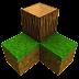 Survivalcraft APK 1.23.1.0 (v1.23.1.0)
