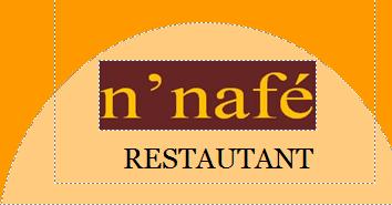 N'nafé le restaurant