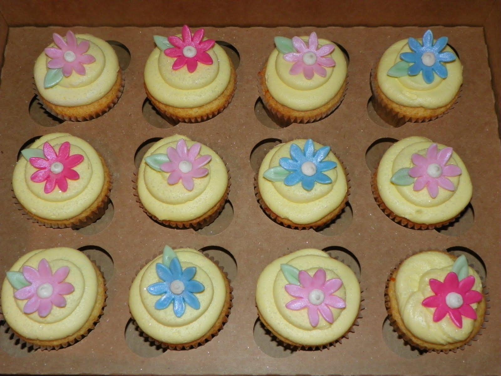 Plumeria Cake Studio: March 2011