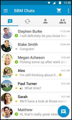 download aplikasi BBM 290 terbaru 2015