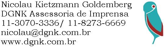 www.dgnk.com.br