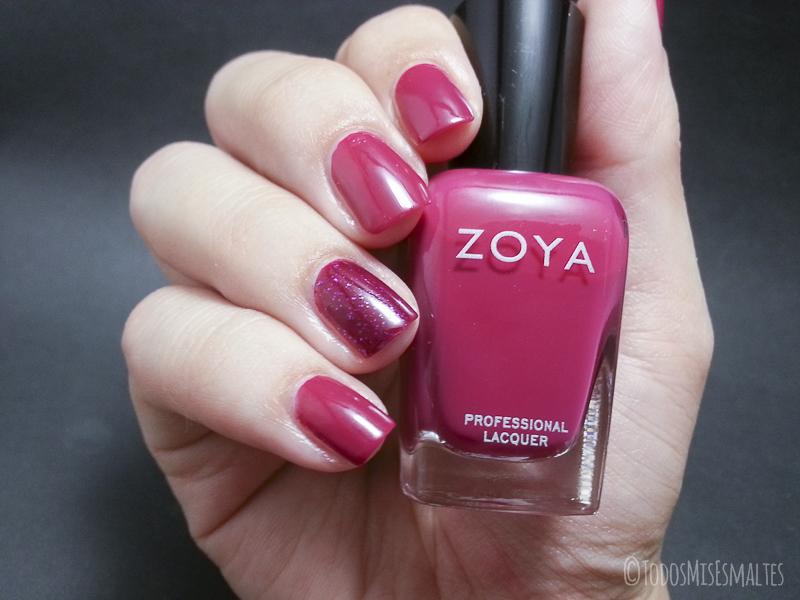 zoya-bianca-roxy