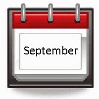 Jadwal Lomba Balap Sepeda September 2014