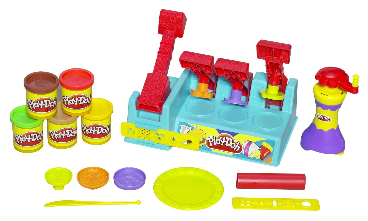 Jucarii si accesorii noi pentru copii