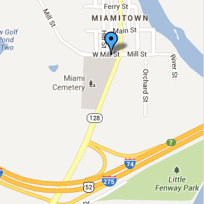 miamitown guys Use the map to find low-cost spay/neuter clinics, vouchers, tnr programs and feline advocates near you.