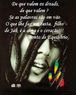 Frases de Amor de Bob Marley - Pensador