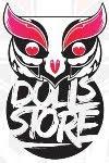 Dolls Store