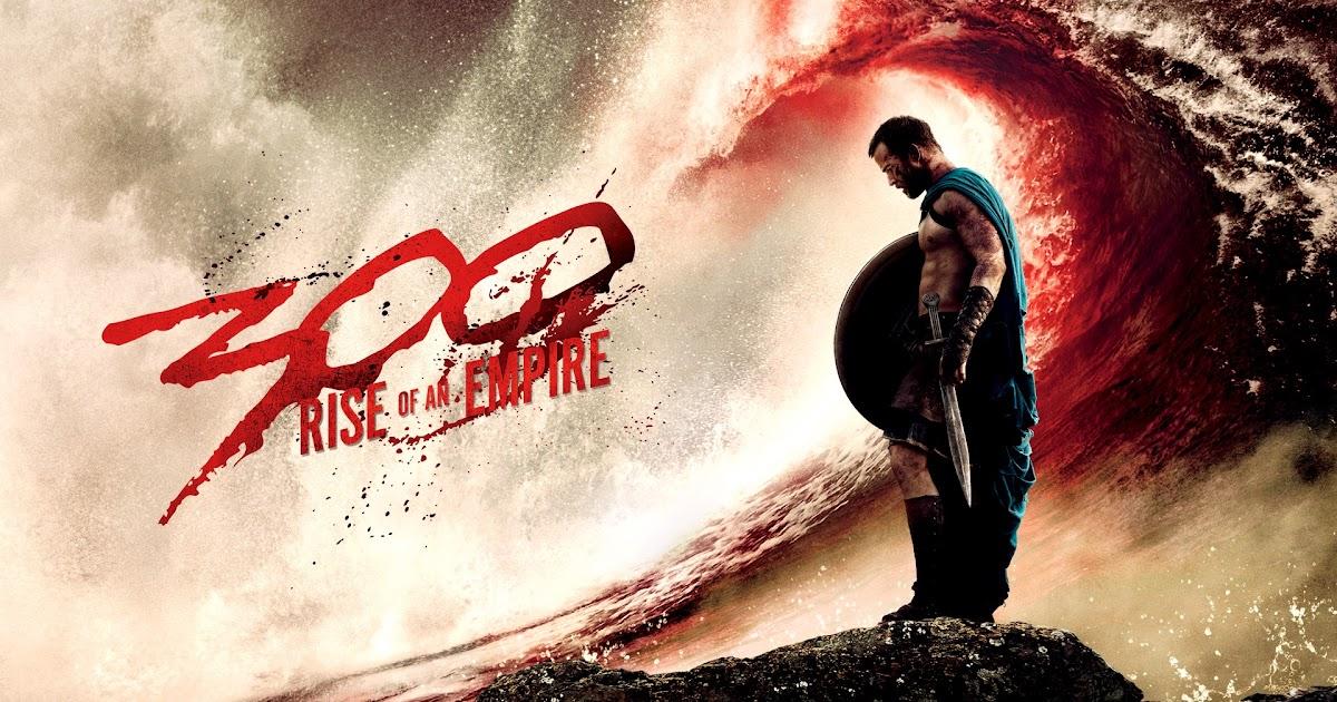 300 rise of an empire online gratis hd