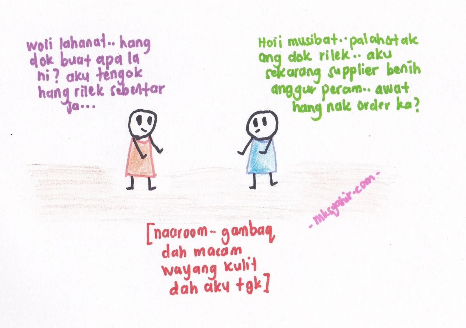 3Gp Bokep1600. Download Kumpulan Bokep. View Original . [Updated on 11 ...