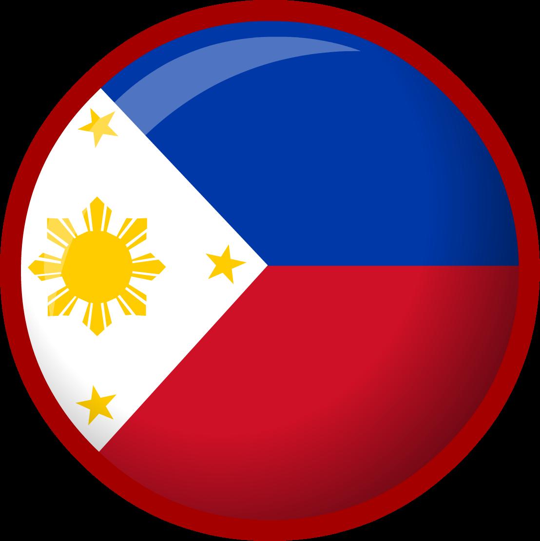 Philippines (PH)