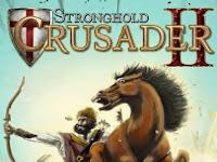 Download stronghold crusader 2 full crack