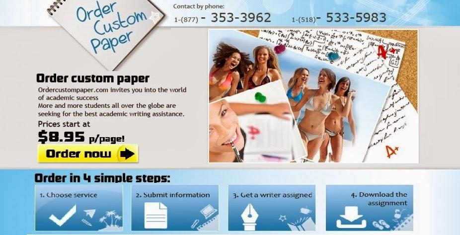 best essays now social disorganization theory essay sample best essays now