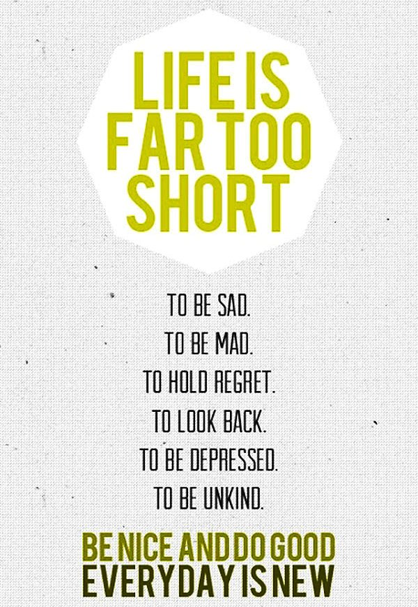 Quotes Image Wallpaper Photo