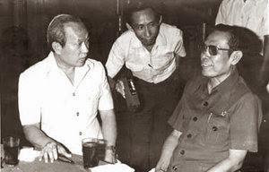 Tokoh-tokoh di balik G 30 S PKI....!!! (Bag.3)  | http://indonesiatanahairku-indonesia.blogspot.com/