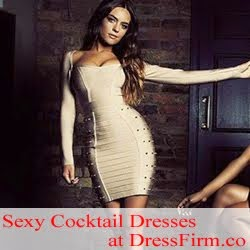 "sexy cocktail dresses 2015 on <a href=""http://www.dressfirm.co/"">dressfirm.co</a>"
