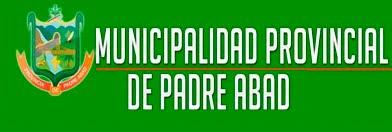 Municipalidad de Padre Abad