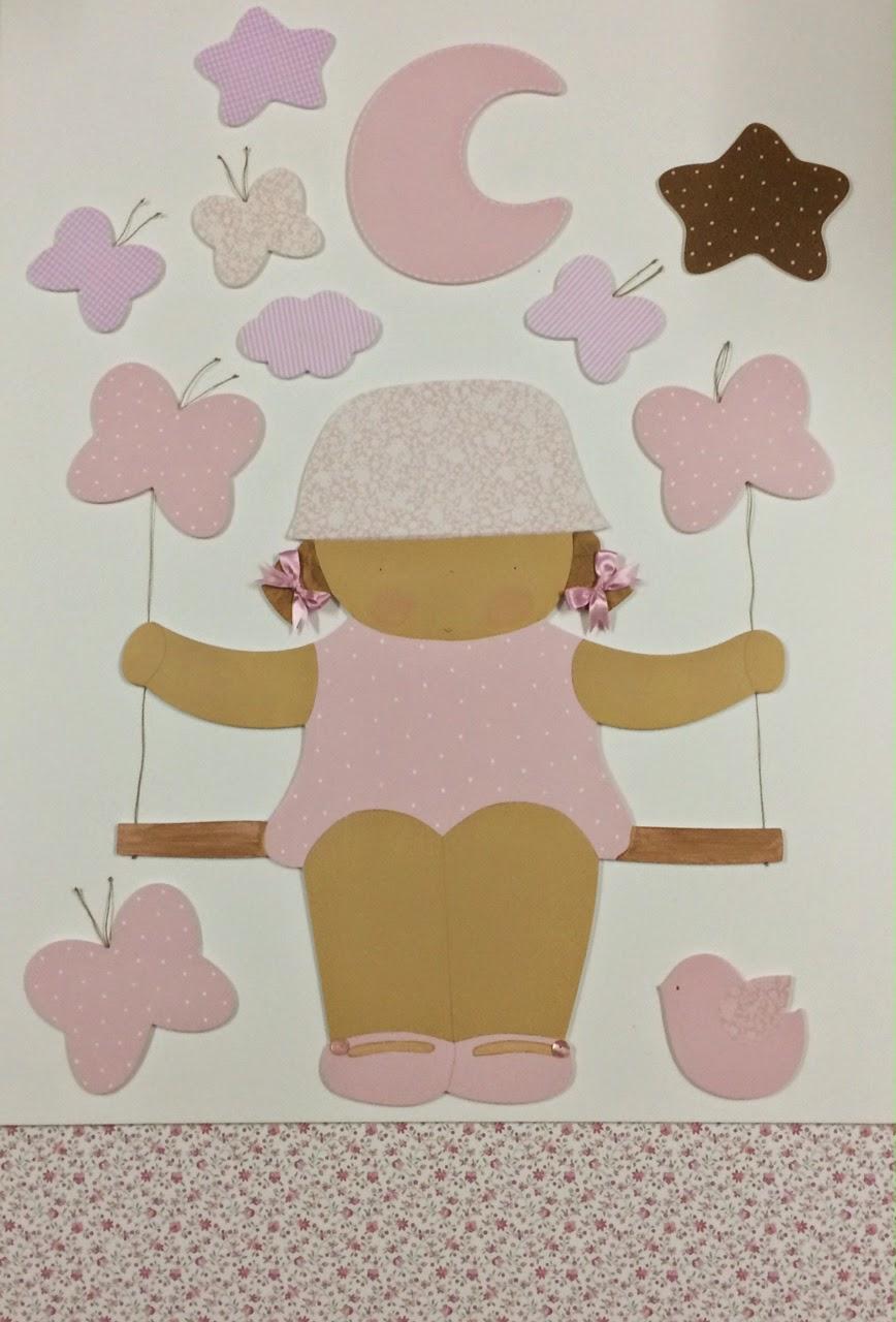 silueta-infantil-personalizada-columpio