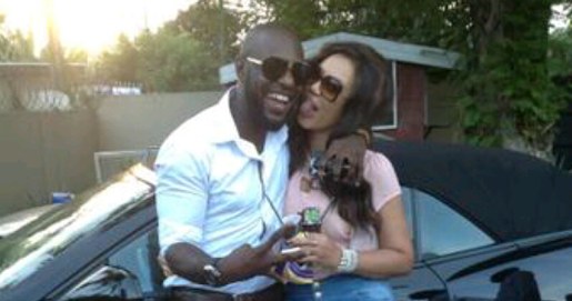 """nadia buari dating jim ike Since the announcement of ghanaian actress' nadia buari's twin babies, the question on everyone's lips has been """"who is the baby daddy"""" details of the new dad are still sketchy but actor jim iyke who has been romantically linked to the actress is not the father of the twins."""
