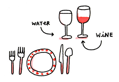 wine-tips-etiquette--cupofjo-how-to-drink-wine-properly-correctly.jpg