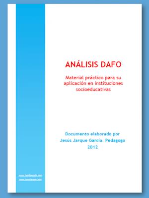 http://familiaycole.com/wp-content/uploads/2014/06/02-educadores-analisis-dafo.pdf