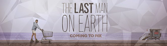 the last man on earth episodul 7 online subtitrat