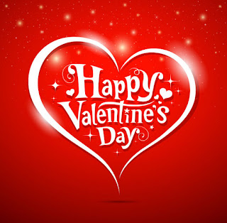 valentine day pictures for facebook