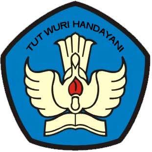 Tut Wuri Handayani Logo {focus_keyword} Peraih Tertinggi Nilai UN SMA & SMK 2012 Tut Wuri Handayani Logo