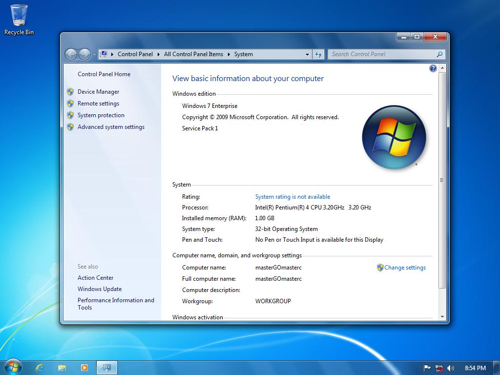 vmware workstation free download full version for windows 7 32 bit