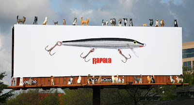 Clever and Cool Billboard Advertisements (15) 4