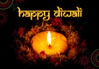 Best Happy Diwali 2014 Messages